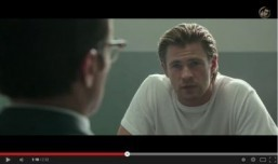 Chris Hemsworth hacks to stop terrorists in 'Blackhat'