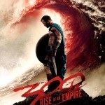 Google+ trends: '300: Rise of an Empire' trailer