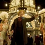 US cable TV's HBO announces end of 'Boardwalk'