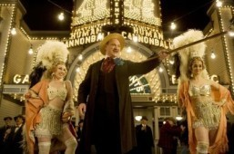 "HBO announced Thursday that the next season of award-winning prohibition-era show ""Boardwalk Empire"" will be its last. ©HBO"