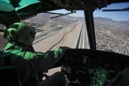 Harrowing journey turns into US deportation nightmare