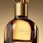 Bottega Veneta releases Knot fragrance