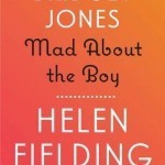 'Bridget Jones: Mad About the Boy' excerpt released