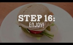 Viral video shows why it takes 6 months to build sandwich from scratch