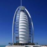 Burj Al Arab to fete its 15th anniversary like it's 1999