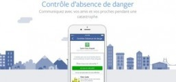 Facebook 'safety check' at the ready after Paris attacks