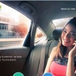 GrabCar becomes Philippines' first authorised ride-sharing app