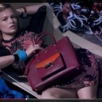 Watch: Prada's new Resort 2014 film
