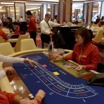 PHL casino operator posts loss after betting on boom