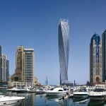 The best tall buildings in the world for 2014 unveiled
