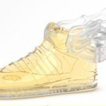 Jeremy Scott and adidas Originals to launch first fragrance in February