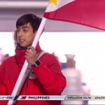 Palace wishes PHL bet to Winter Olympics good luck