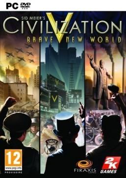 Global tourism comes to 'Civilization V'