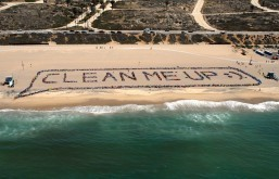 Thousands of LA Students 'Unite for the Ocean' in this Year's Kids Ocean Day