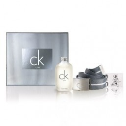Holidays: sophisticated fragrance gift sets for him