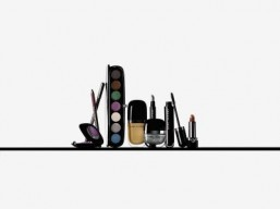 The Marc Jacobs Beauty collection ©Marc Jacobs Beauty