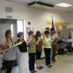 Dual Citizenship Outreach ii In Walnut, Ca
