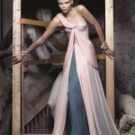 Blumarine honored with permanent exhibition