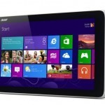 New Windows tablets will come with Office pre-installed
