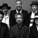 After 40 years, legendary Fil-Am rock band Dakila returns to Los Angeles at FPAC 22
