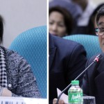 Aguirre admits no complete documentary evidence yet vs. De Lima