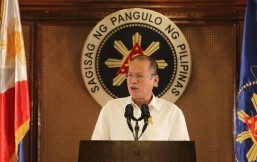 Government to continue investing in people, says Palace official