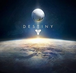 Bungie promises 'Destiny' gameplay at Sony E3 briefing