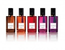 Diana Vreeland fragrance collection launching internationally in August