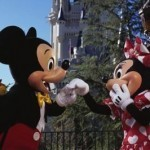 Disney pitches adult-only Valentine's Day ideas