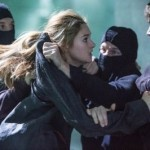 Video: Shailene Woodley stars alongside Kate Winslet in 'Divergent'