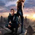 Trailer: Shailene Woodley combats conformity in 'Divergent'