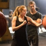 'Divergent': the next 'Hunger Games' teen film smash?