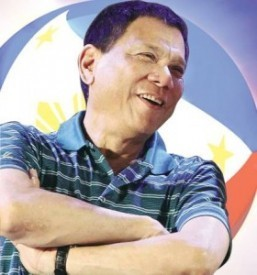 Duterte will run for president: adviser