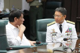 AFP: Abu Sayyaf still holding 18 foreigners, 5 Filipinos captive
