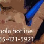 CA Public Health establishes Ebola hotline