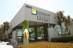 Southern California Edison Partners with Customers to Conserve Energy