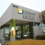 Feb. 1 is deadline to apply for $1.2-M Edison Scholars Program