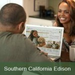 Application Period Begins for 2013-14 Edison Scholars Program