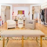 Luxury shopping picks: New York City