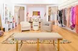 Luxury shopping picks: New York City