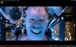 Trailer: Jamie Foxx ups the voltage in 'The Amazing Spider-Man 2′