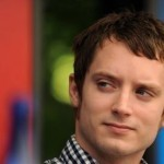 Elijah Wood headed for witch hunt