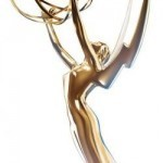 2014 Emmy Awards moved to August