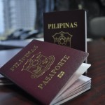 Increasing demand for passports causes delays – DFA chief