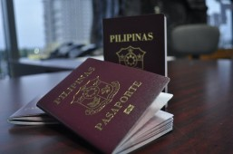 Land-based manpower exporters appeal to DFA to fast-track passport processing