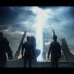 'Fantastic Four' delivers international trailer