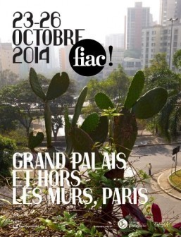 Art agenda: FIAC, El Greco in New York