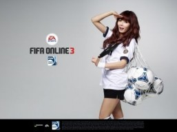 'FIFA Online 3′ confirmed for China
