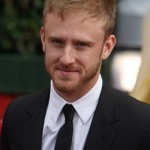 Ben Foster in talks to play Lance Armstrong in biopic