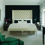 Luxury hotel chain launches customizable bed service